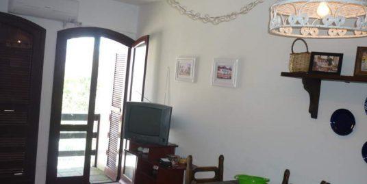 Ótimo apartamento para venda em Torres
