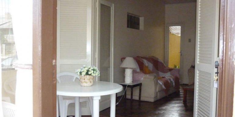 Casa Nossa 025-001 Otimizado
