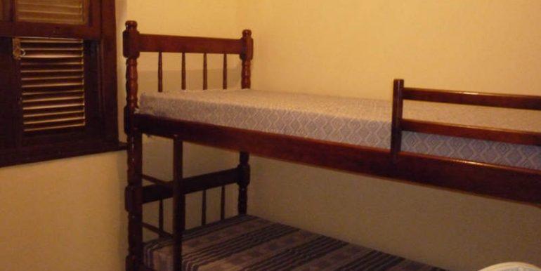 Casa Nossa 045-001 Otimizado