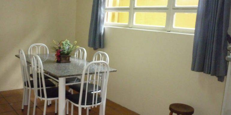 Casa Nossa 055-001 Otimizado