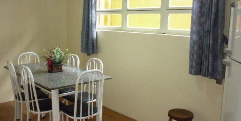 Casa Nossa 056-001 Otimizado