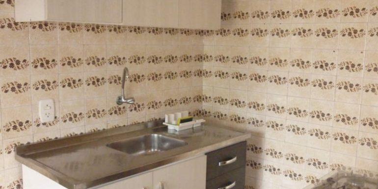 Casa Nossa 058-001 Otimizado
