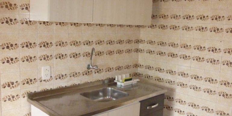 Casa Nossa 071-001 Otimizado