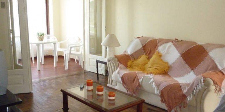 Casa Nossa 074-001 Otimizado