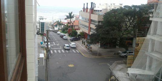 Apartamento aluguel centro de Torres
