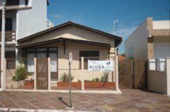 Excelente casa para alugar em Torres