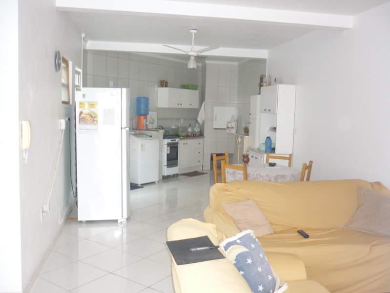 Ótimo apartamento a venda em Torres