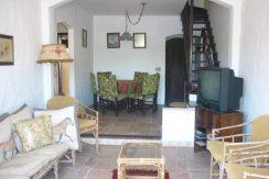 Apartamento duplex a venda em Torres