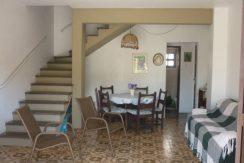Ótima casa venda Torres RS