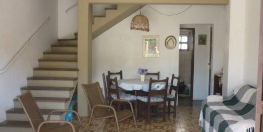 Ótima casa venda Torres RS – Agende uma visita