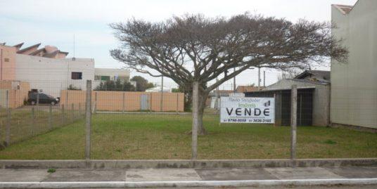 Ótimo terreno a venda em Torres/RS