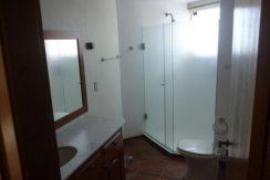 banho suite novo