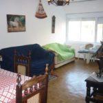 Ótimo apartamento no centro de Torres