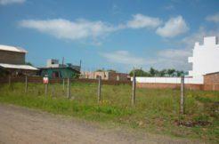 Ótimo terreno a venda no Passo de Torres SC