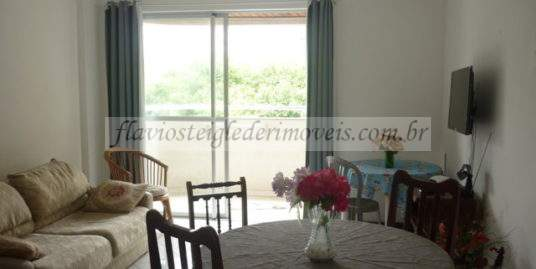 Apartamento 1 dormitório para alugar em Torres