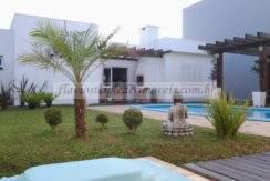 Casa alto padrão a venda em Bela Torres SC