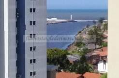 Apartamento alto padrão para aluguel de temporada em Torres