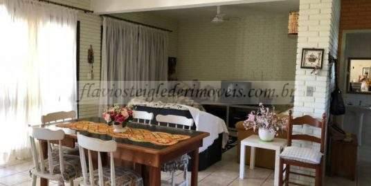 Ótima casa para aluguel em Torres RS