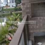 Ótima cobertura duplex a venda na Lagoa do Violão em Torres