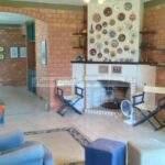 Oportunidade única de casa a venda em Torres
